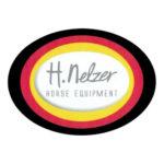 H. Melzer