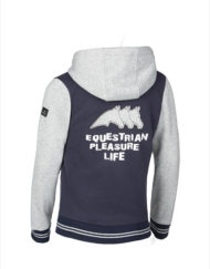 equiline-sweater-willy-hinten