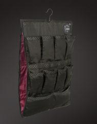 eskadron-accessoire-bag-artdeko-platinum