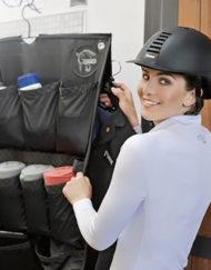 eskadron-platinum-accessoire-bag