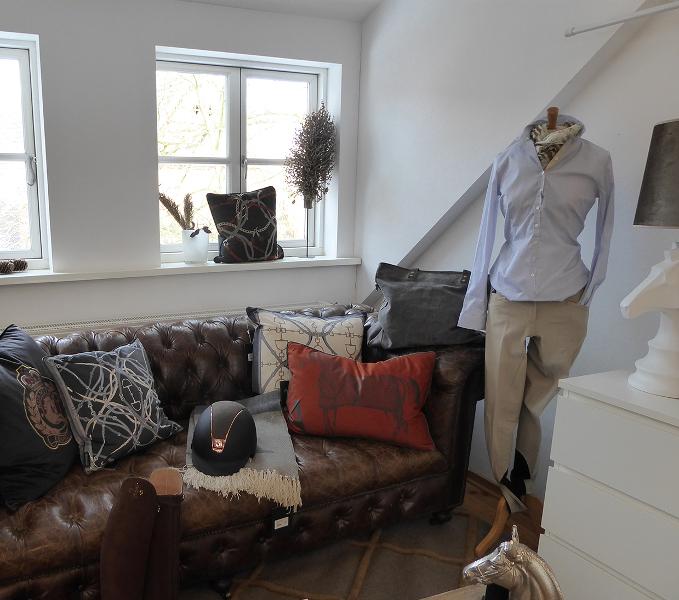 Reitsport Engelke  Reitbedarf – Online-Shop mit den besten Marken bd8bda7651