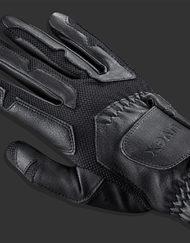 Damen- und Herrenhandschuhe